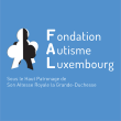 Fondation Autisme Luxembourg