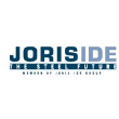 Joris Ide NV