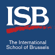 International School of Brussels