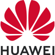 Huawei Technologies R&D Europe