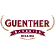 Guenther Bakeries Belgium