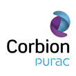 Corbion Thailand Ltd.