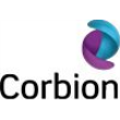 Corbion Group