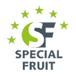 Special Fruit NV
