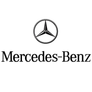 Search for jobs from mercedes benz antwerpen nv sa for Mercedes benz warehouse jobs