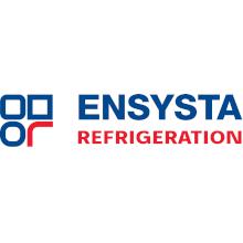 Ensysta logo