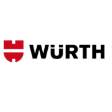 Search for jobs from Würth Belux NV at CVWarehouse Candidate Portal ... ce46fa32152