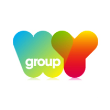 WYgroup